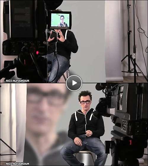 chubby world porn video