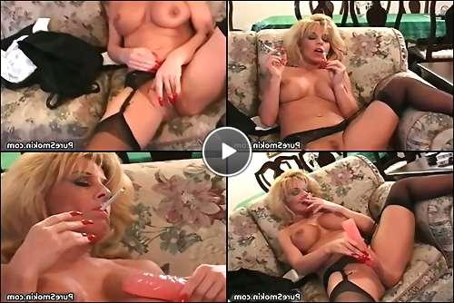 mom xxx video video