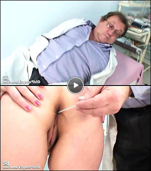 big asses free vids video