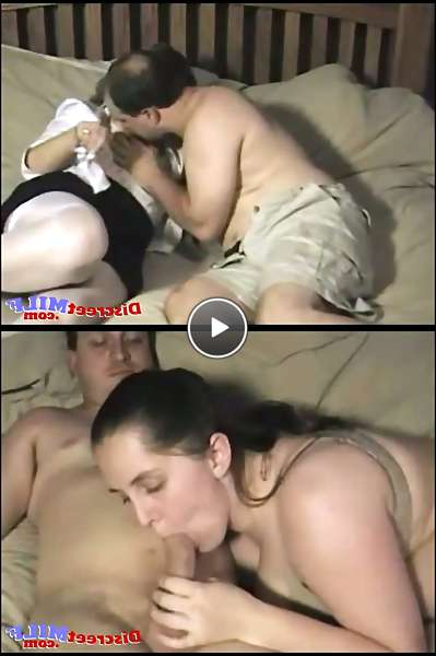 married threesome videos video