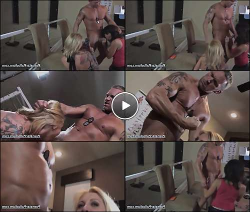 video sex free download video