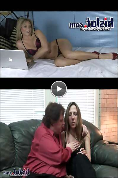 top softcore porn movies video